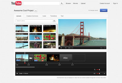 Editing and downloading youtube videos highonvideos editing and downloading youtube videos ccuart Gallery